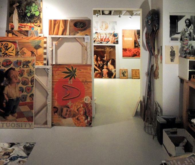 kunkel 9a studio