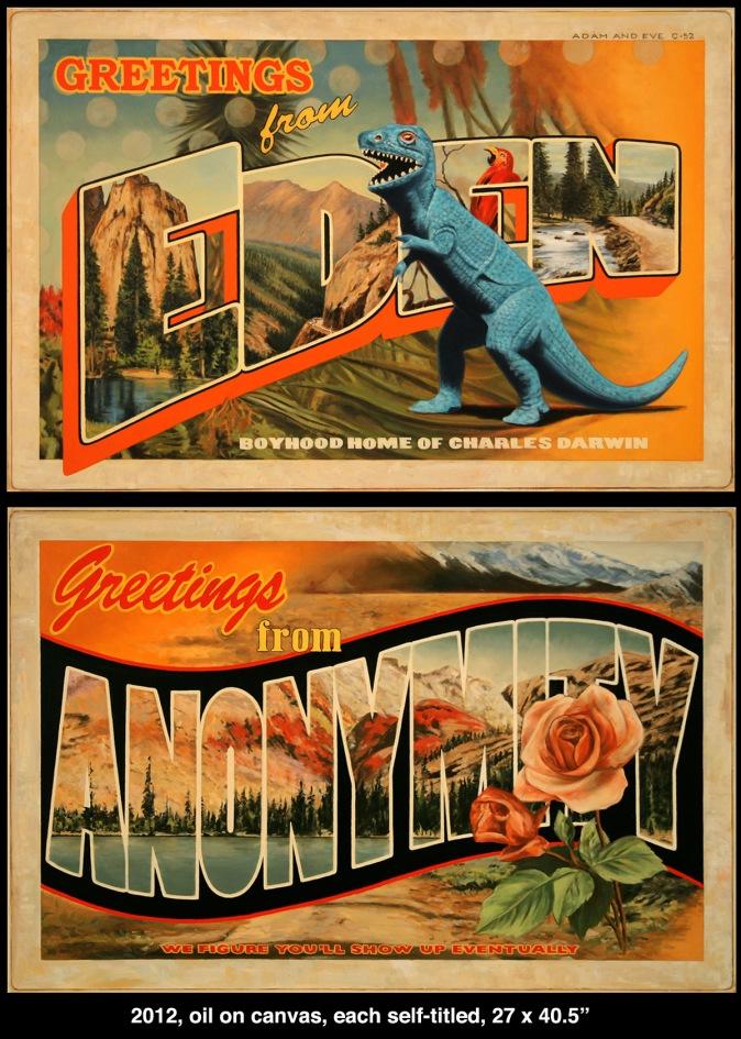 postcard-ptg-i