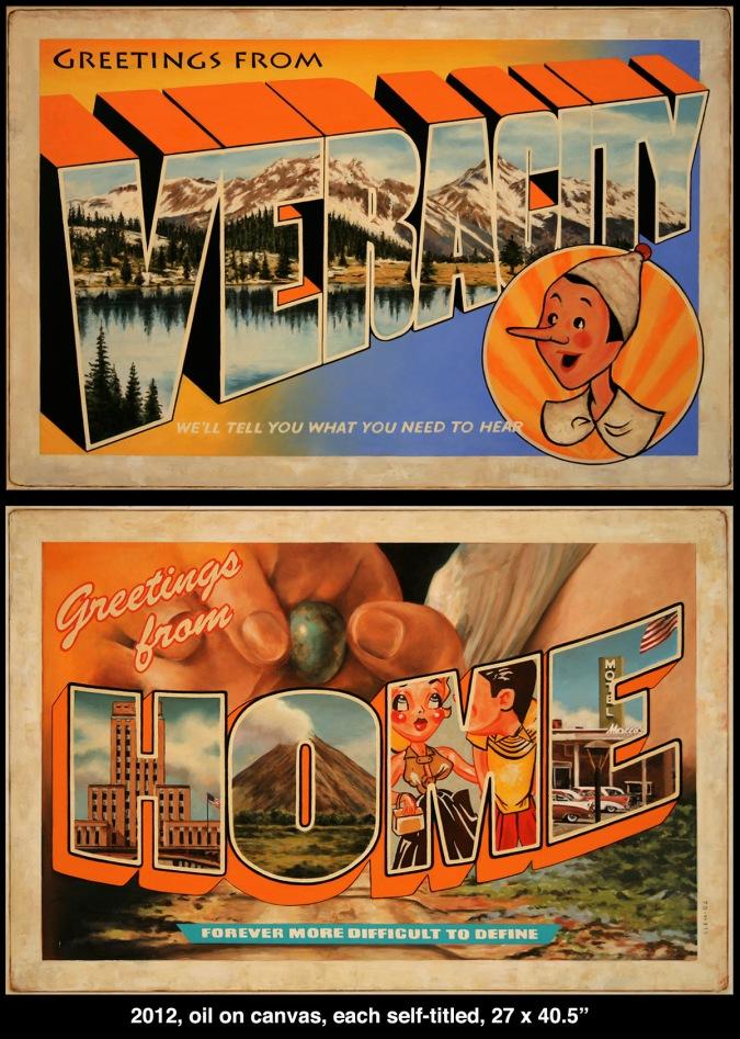 postcard-ptgs-2